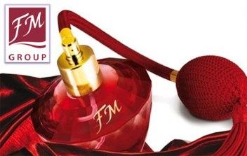 jual parfum asli_7 - 0888.1666.825