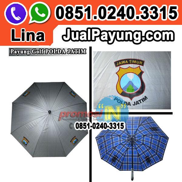 Jual Souvenir Payung Murah Grosir