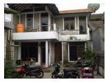 Rumah Tinggal Nyaman&Strategis di Pndk Bambu, Jak.Tim