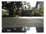 Rumah Minimalis dekat Rumah Sakit dan sekolah di Kalimulya Depok