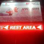 Jual Running text di Mataram – 0813.5495.4655