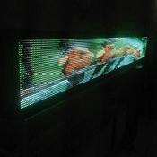 Jual videotron di surabaya