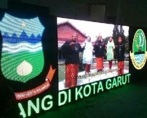 Jual videotron Bangkalan