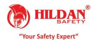 Logo HILDAN SAFETY 2017 - Lebar