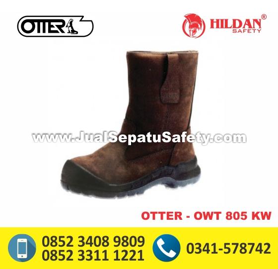 Otter OWT 805 KW