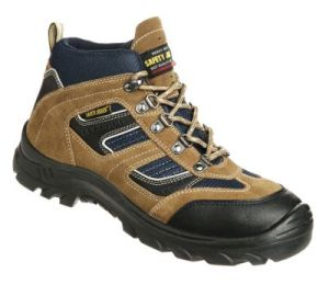 distributor jual sepatu-safety-jogger-x2000