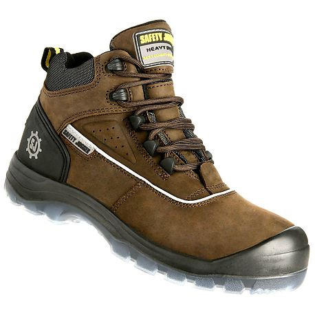 safety-boots-jogger-geos-s3-nubuck