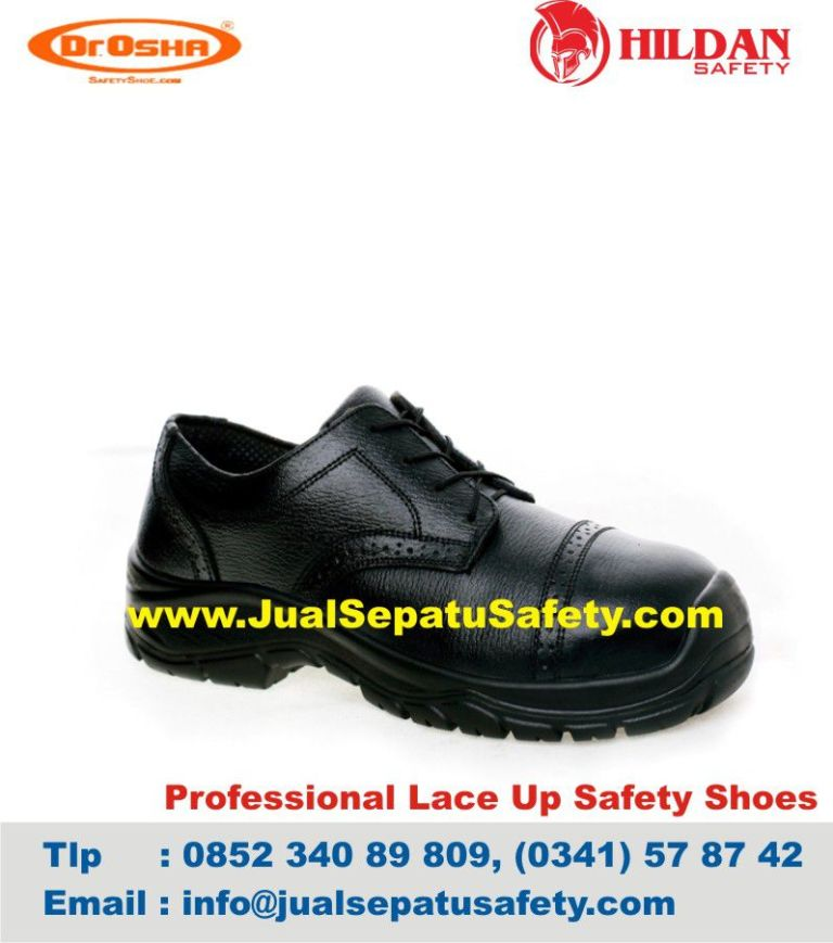professional-lace-up