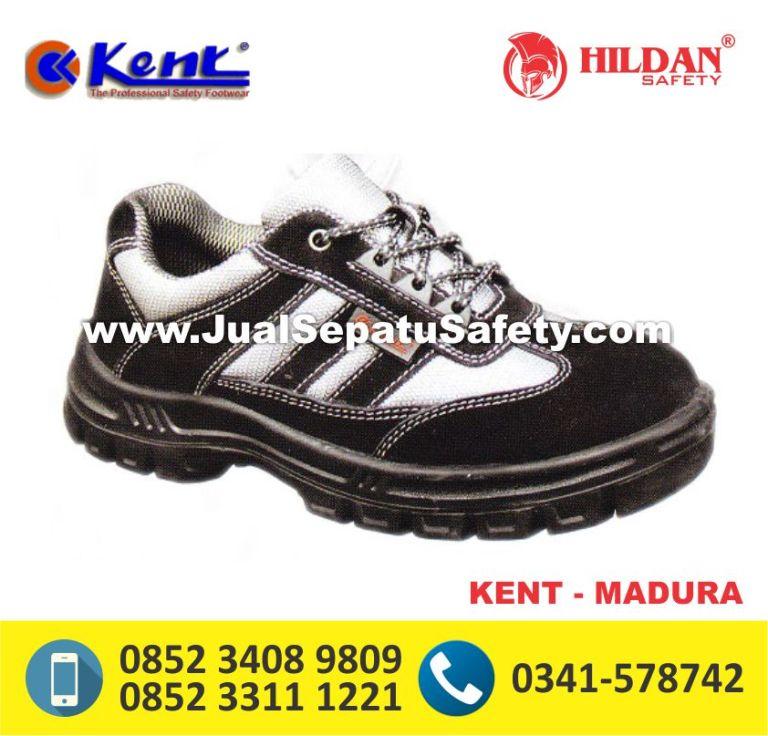 KENT MADURA,Toko Online Sepatu Kent Terlengkap