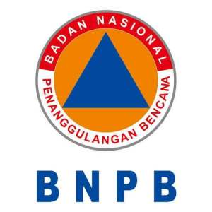 HILDAN SAFETY, LOGO-BNPB-BOX
