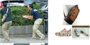 JualSepatuSafety.com, harga-tas-sepatu-polisi-di-tengah-teror-sarinah