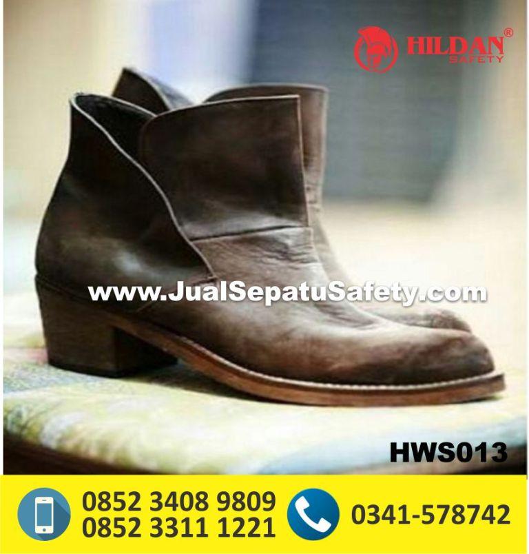 sepatu safety di cikarang,sepatu safety di cirebon,sepatu safety di cibinong