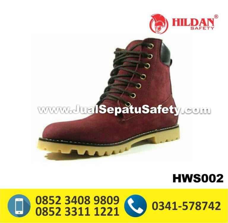 sepatu safety di medan,sepatu safety di ace hardware,sepatu safety di jakarta