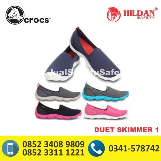 crocs duet skimmer 1(2)
