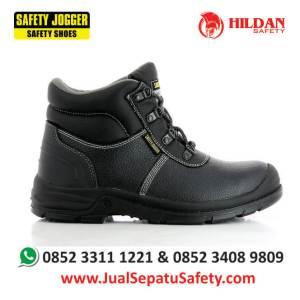daftar-harga-sepatu-safety-jogger-best-boy-2-terbaru