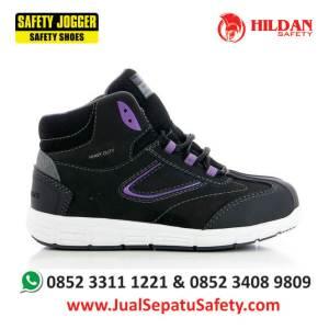jual-sepatu-safety-jogger-beyonce-di-surabaya