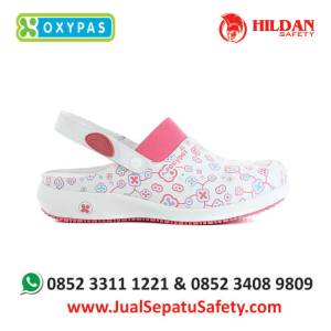 doria-flr-jual-sepatu-perawat