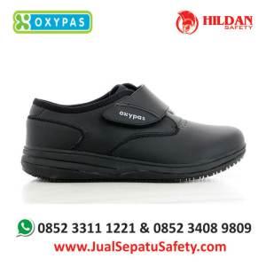 emily-blk-jual-sepatu-dokter-medis