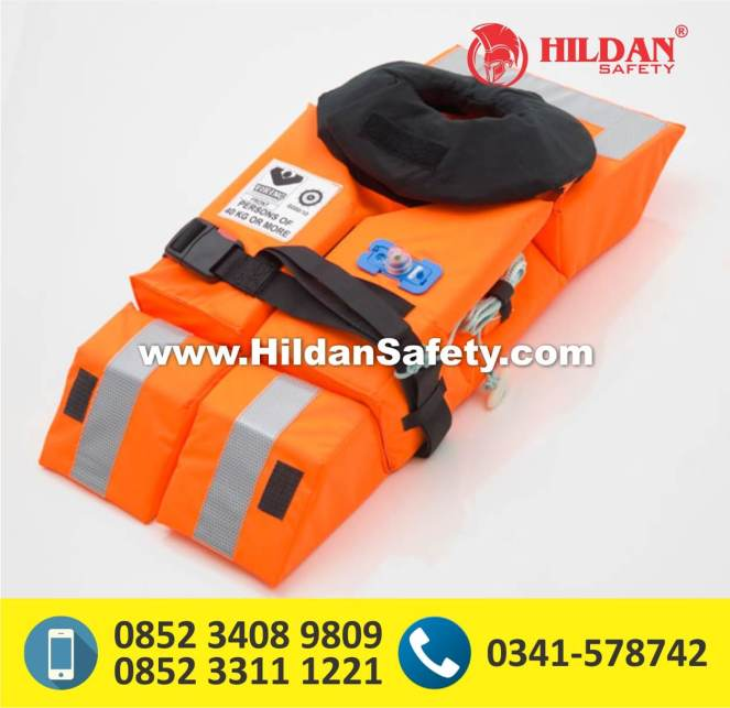 harga-lifejacket-merk-viking-original-indonesia