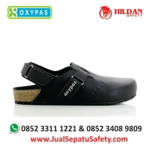 jeff-blk-jual-sepatu-dokter-medis