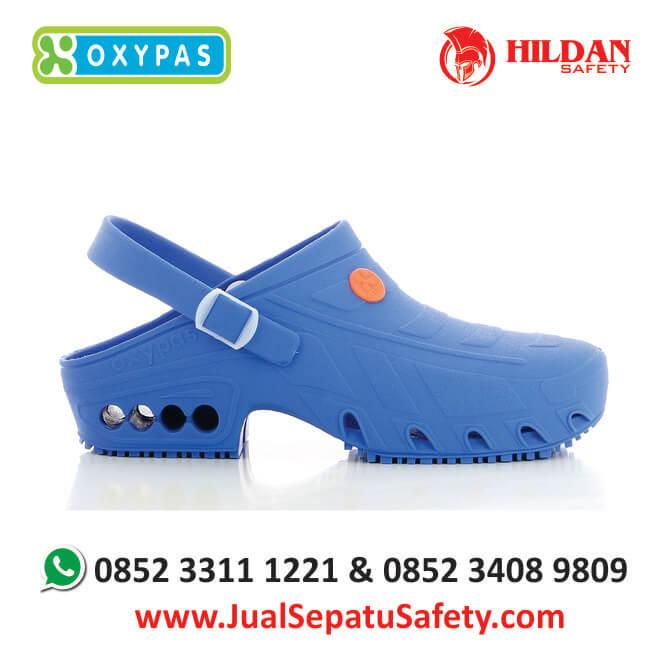 oxyclog-ebl-jual-sepatu-rumah-sakit