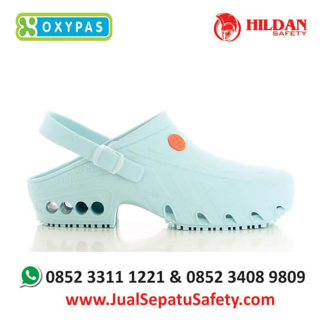 oxyclog-lbl-jual-sepatu-ruang-operasi
