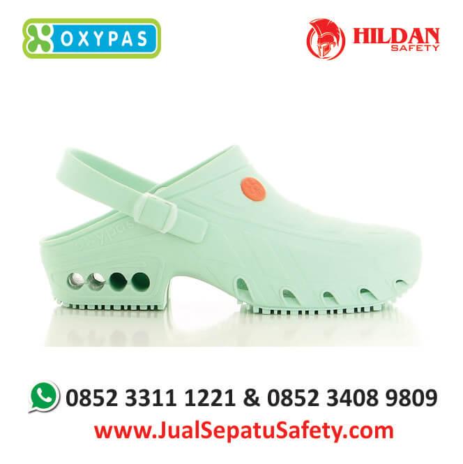 oxyclog-lgn-jual-sepatu-ruang-operasi