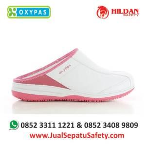oxypas-aline-fux-jual-sepatu-rumah-sakit