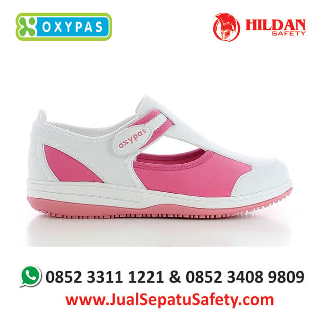 oxypas-candy-fux-jual-sepatu-ruang-operasi
