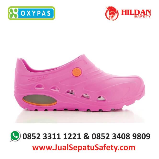 oxyva-fux-jual-sepatu-perawat-medis