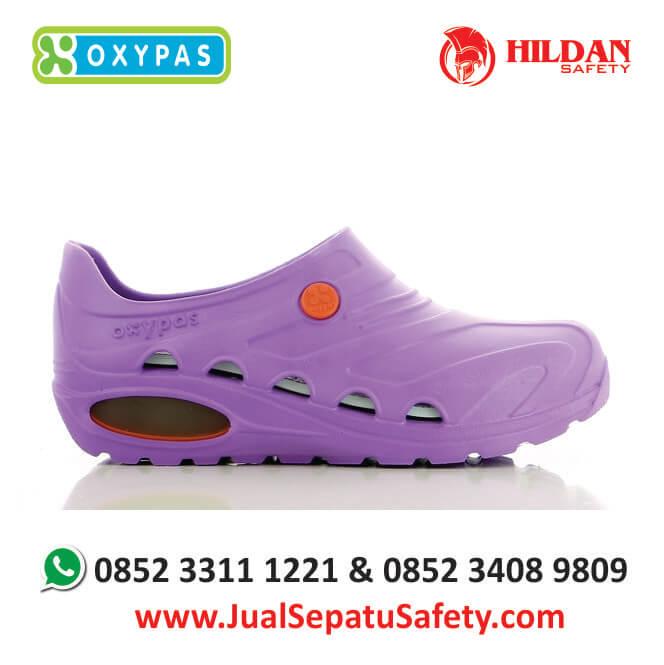 oxyva-lic-jual-sepatu-ruang-medis