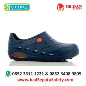oxyva-nav-jual-sepatu-ruang-bedah