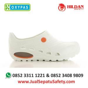 oxyva-wht-jual-sepatu-ruang-operasi-bedah-medis