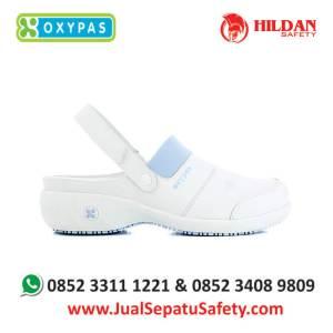 sandy-lbl-jual-sepatu-dokter-medis