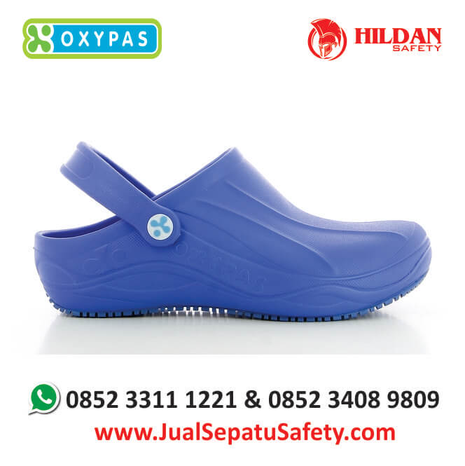 smooth-ebl-jual-sepatu-rumah-sakit