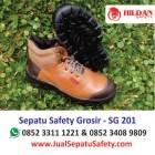 sepatu-safety-grosir-sg-201-toko-sepatu-safety-di-sidoarjo