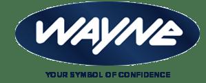 wayne-inyati-boot-logo