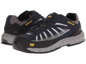 distributor-sepatu-caterpillar-infrastructure-navy-original
