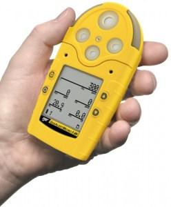 hildan-safety-harga-gas-detector-alat-ukur-gas