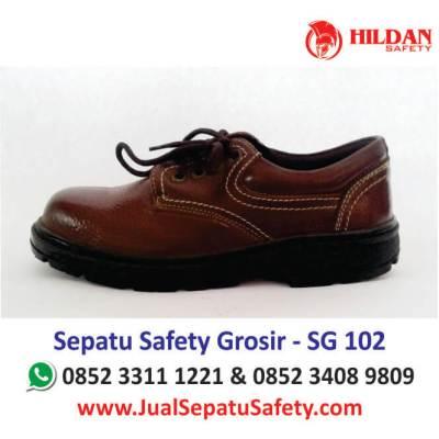 sepatu-safety-grosir-sg-102-sepatu-safety-harga-pabrik-di-surabaya