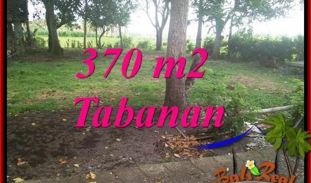 TANAH MURAH di TABANAN BALI 3.7 Are VIEW LAUT DAN SAWAH