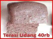 terasi-udang-40rb