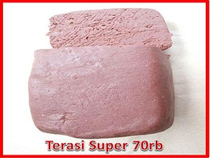 terasi-udang-super-70rb