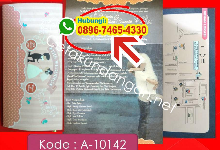 Free Download Undangan Khitanan Cdr 0896 7465 4330 Wa Undangan
