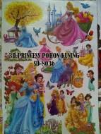 3d-princess-pohon-kuning-sd8036-wallsticker-ecer-grosir-untuk-dekor-kamar-ruang-tamu-kamar-bayi-085776500991-bu-eva