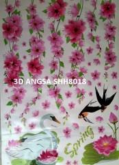 shh8018-3d-angsa