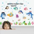sk7070-wallsticker-ecer-grosir-untuk-dekor-kamar-ruang-tamu-kamar-bayi-085776500991-bu-eva-fish
