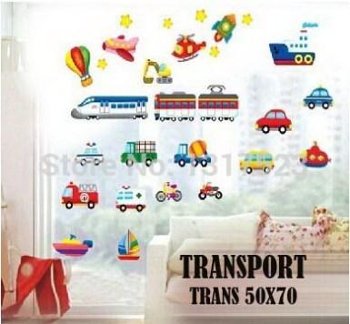 transport-ay7212-wallsticker-ecer-grosir-untuk-dekor-kamar-ruang-tamu-kamar-bayi-085776500991-bu-eva