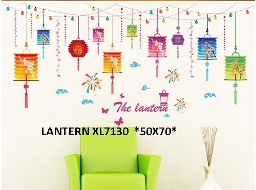 xl7130-wallsticker-ecer-grosir-untuk-dekor-kamar-ruang-tamu-kamar-bayi-085776500991-bu-eva