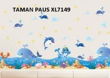 xl7149-wallsticker-ecer-grosir-untuk-dekor-kamar-ruang-tamu-kamar-bayi-085776500991-bu-eva